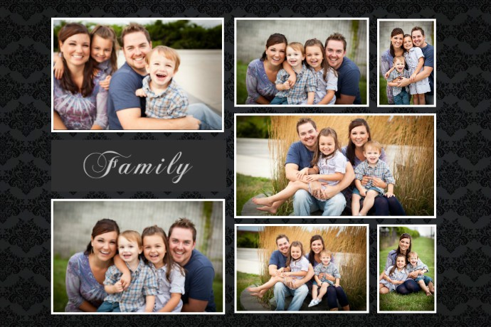 custom-family-collage-template-a4d524117b3073c4ad9a256e0eda4902_screen.jpg