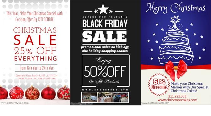 christmas-retail-posters.jpg