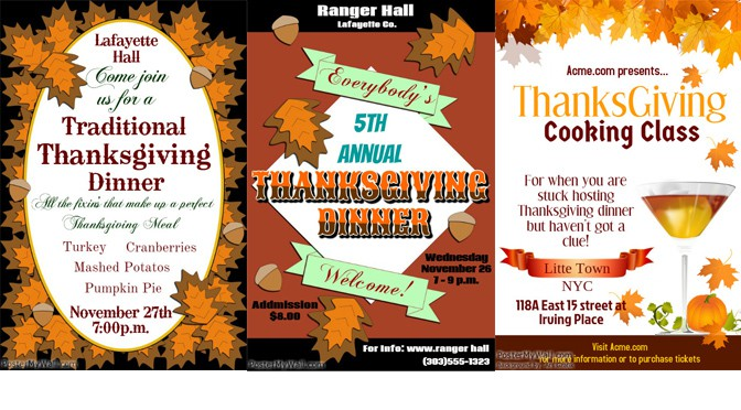 thanksgiving-poster-templates.jpg