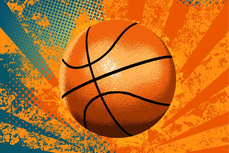 basketball-poster-background-3116.jpg