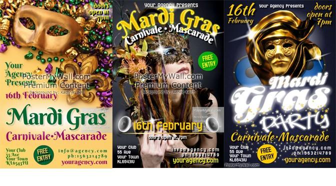 mardi-gras-poster-templates.jpg
