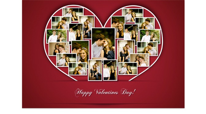 valentines-day-2015.jpg