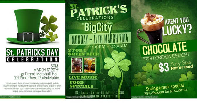 st-patricks-day-poster-templates-2015.jpg