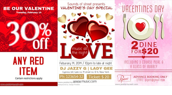 valentines-2015-featured-image.jpg