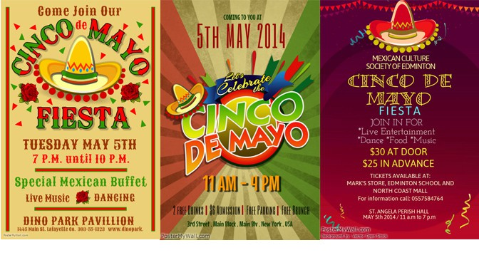 cinco-de-mayo-flyer-templates.jpg
