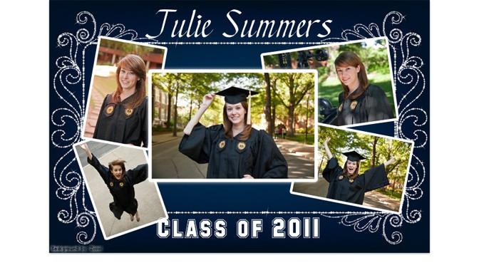 graduation-collage-template.jpg