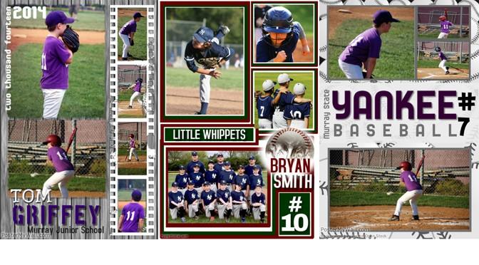 baseball-poster-templates.jpg
