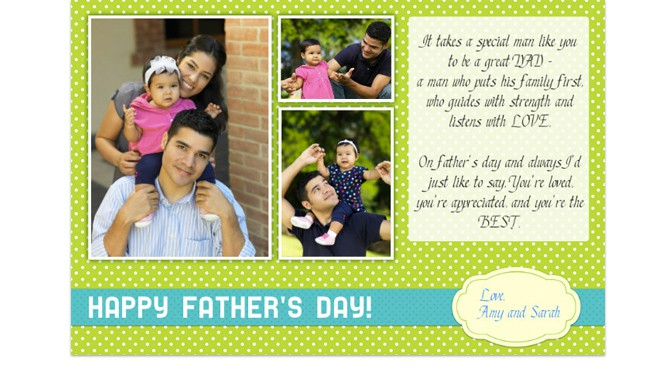 fathers-day-2015.jpg