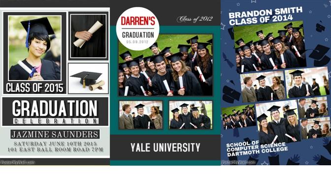 graduation-poster-templates.jpg