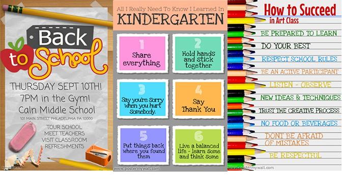 classroom-poster-templates.jpg