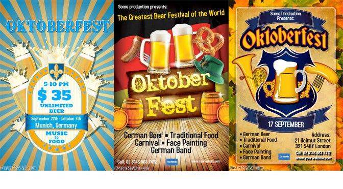 oktoberfest-flyer-templates.jpg
