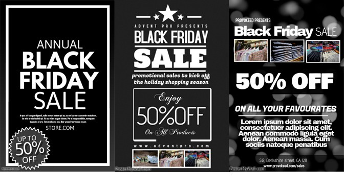 black-friday-templates.jpg