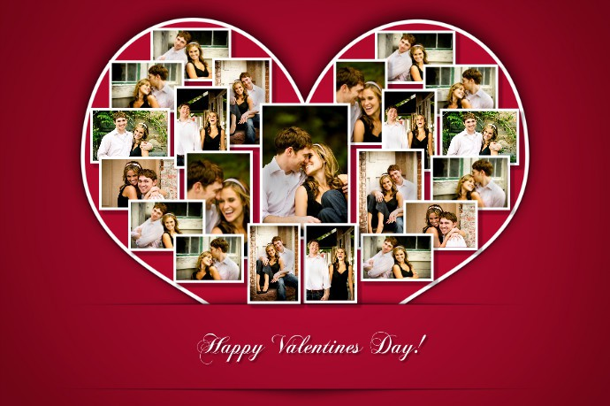 heart-shaped-photo-collage-template-2af8d12b5a2ae56baeb5fd024cc8b159_screen.jpg