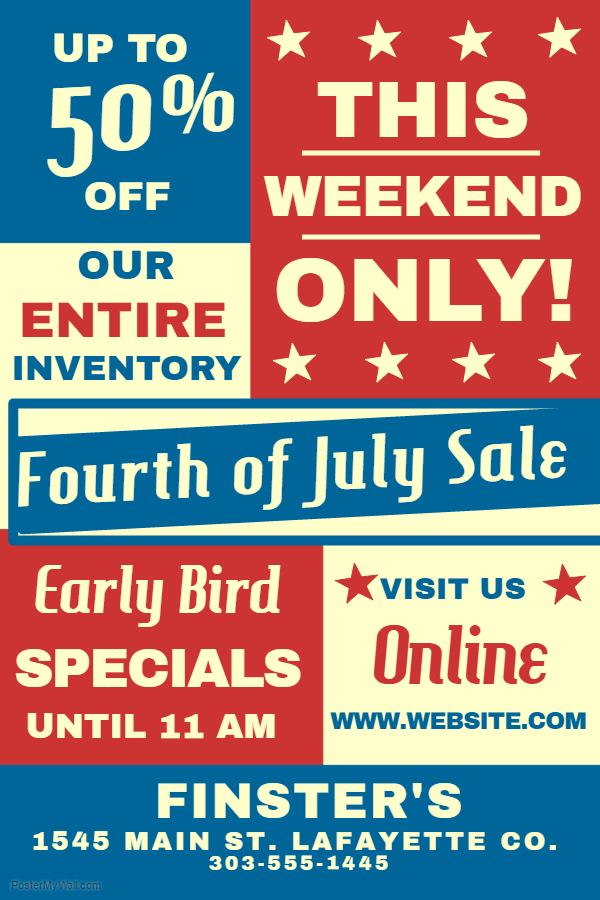 Copy of 4th of July Sale.jpg