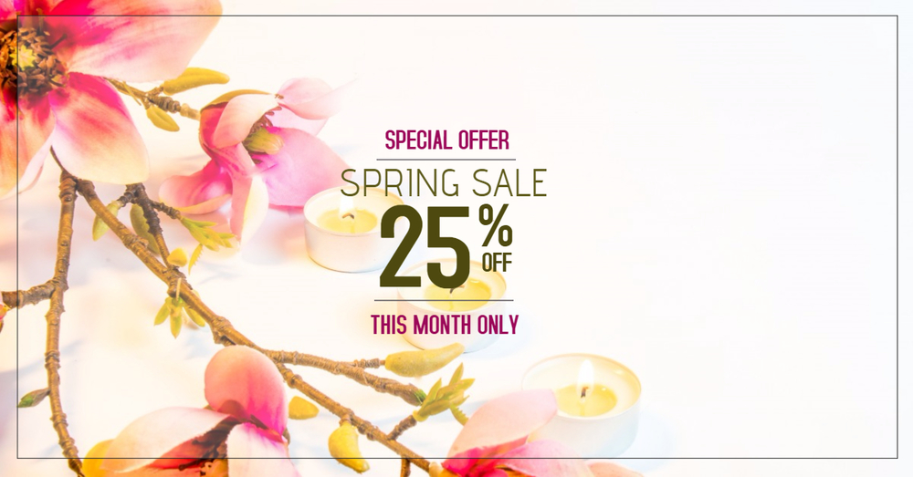 Copy of spring sale landscape poster template in PINK.jpg