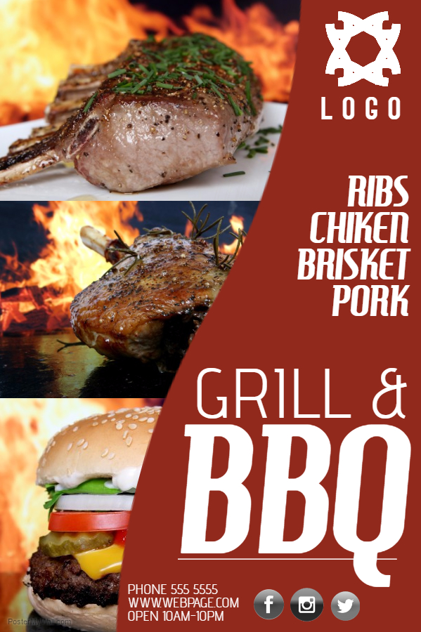 Copy of bbq barbecue grill business company poster template.jpg
