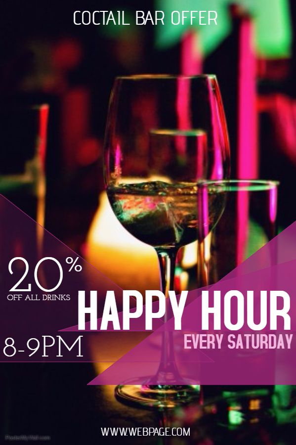 Copy of happy hou bar drinks flyer template.jpg