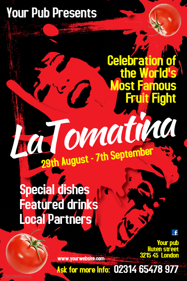 Copy of La Tomatina Flyer Template.jpg