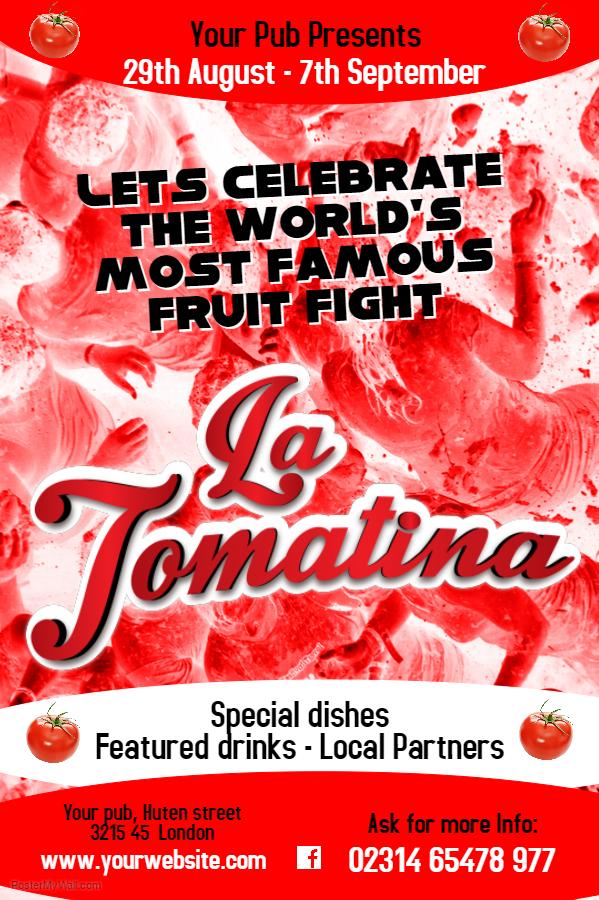 La Tomatina Flyer Template 1.jpg