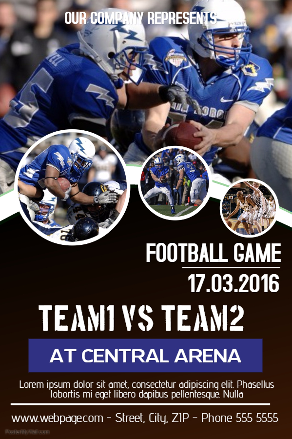 Copy of american football flyer template.jpg