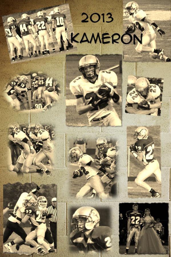 Football Poster bw.jpg