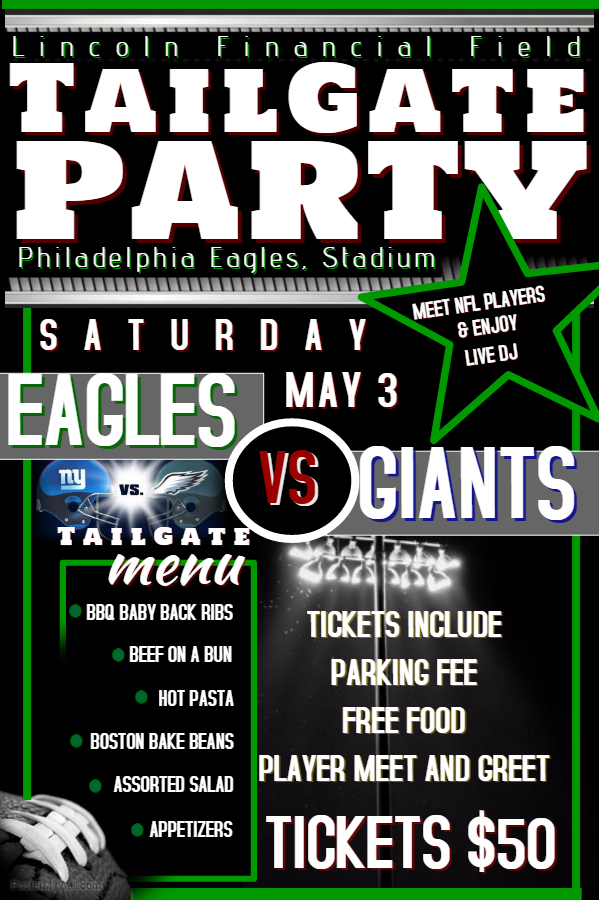 Copy of TailGate Party Flyer.jpg