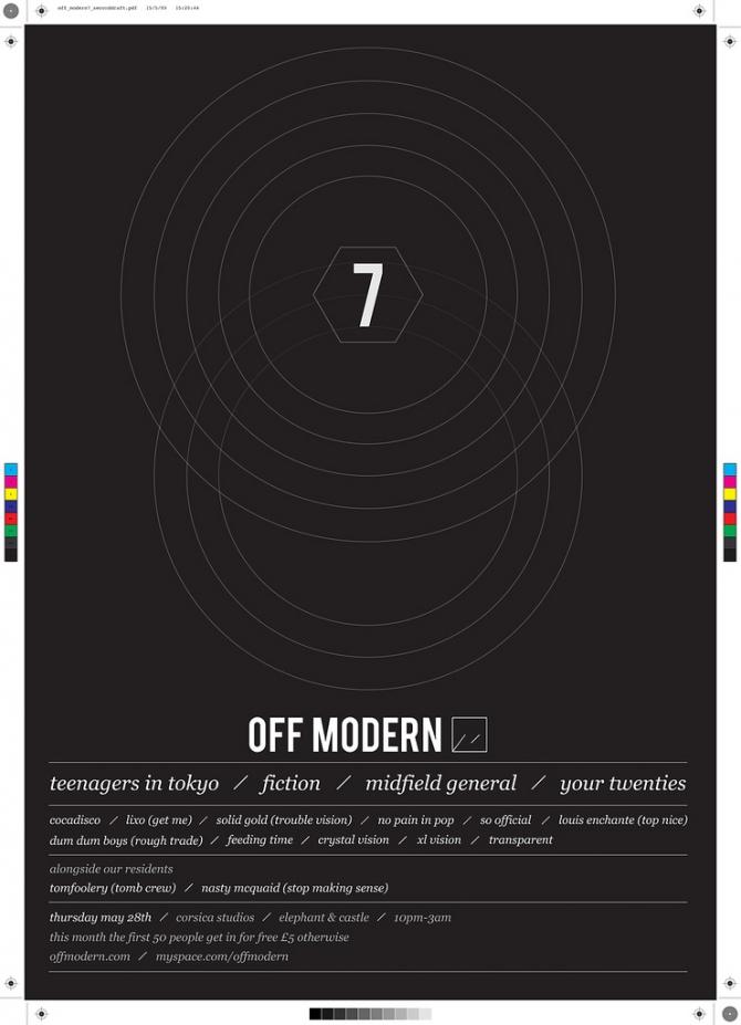 off modern.jpg