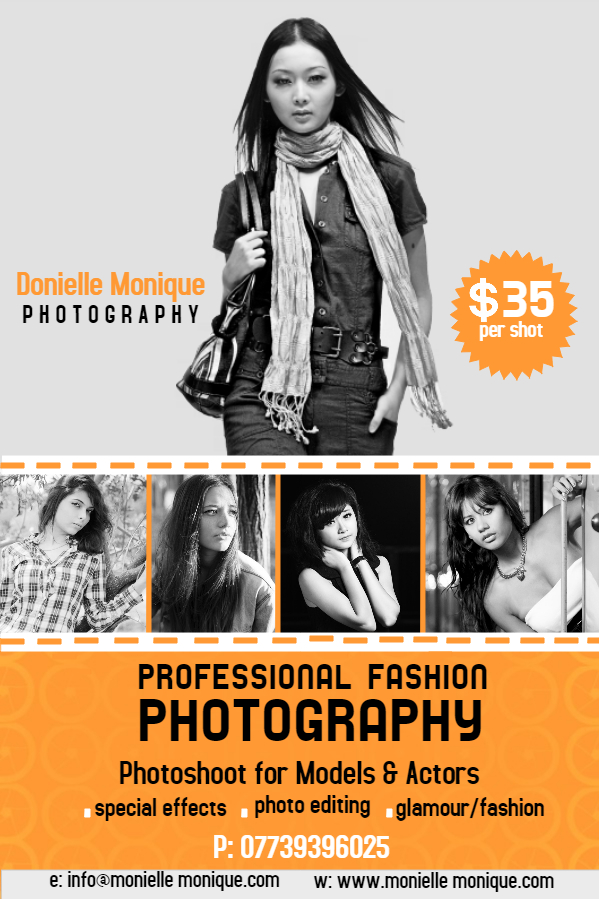 Copy of Photography business flyer template.jpg