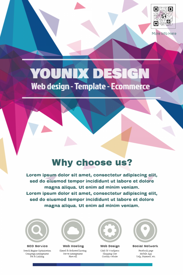 Copy of Promotion flyer for web design agency.jpg