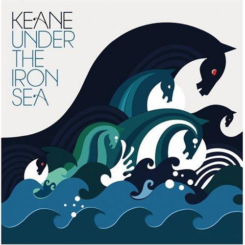 Keane_Iron_Sea.jpg
