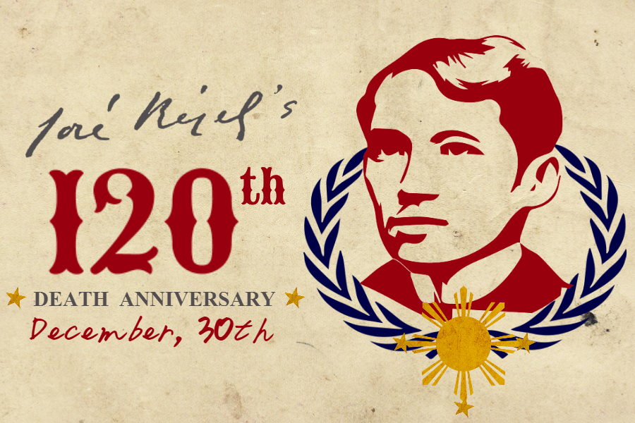Copy of Rizal Day Poster Templates.jpg
