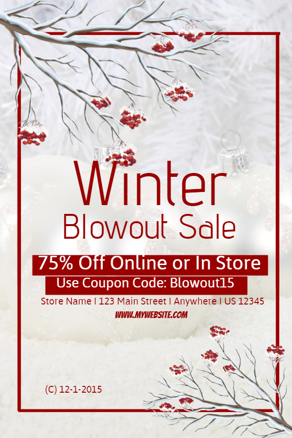 Copy of Winter Blowout Sales Event Template.jpg