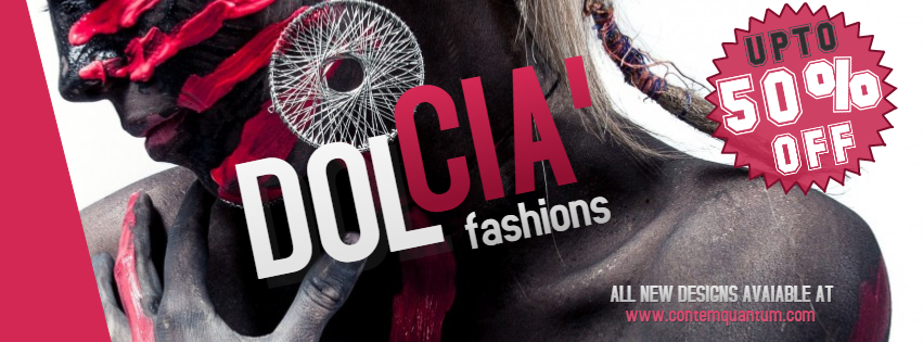 Copy of Fashion Facebook Cover Template.jpg