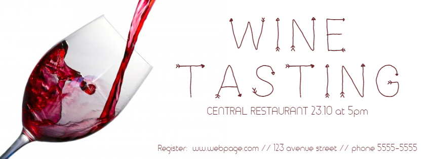 Copy of Wine Tasting Event Facebook Cover.jpg