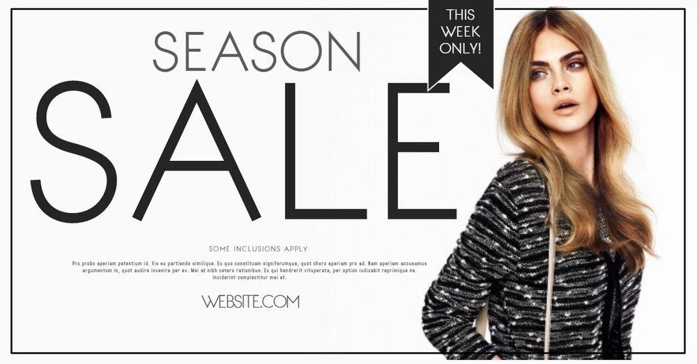 Copy of Sale.jpg