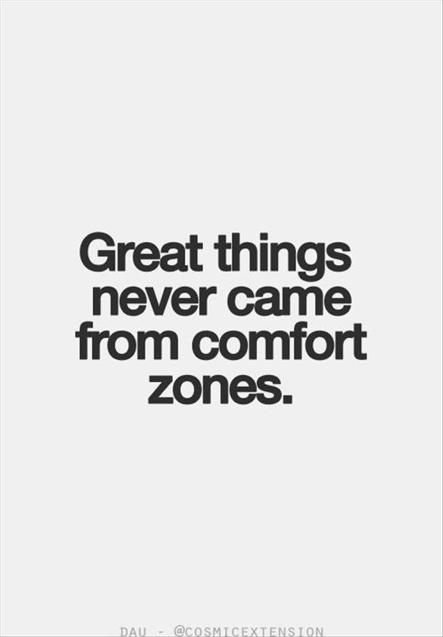 comfortzones.jpg