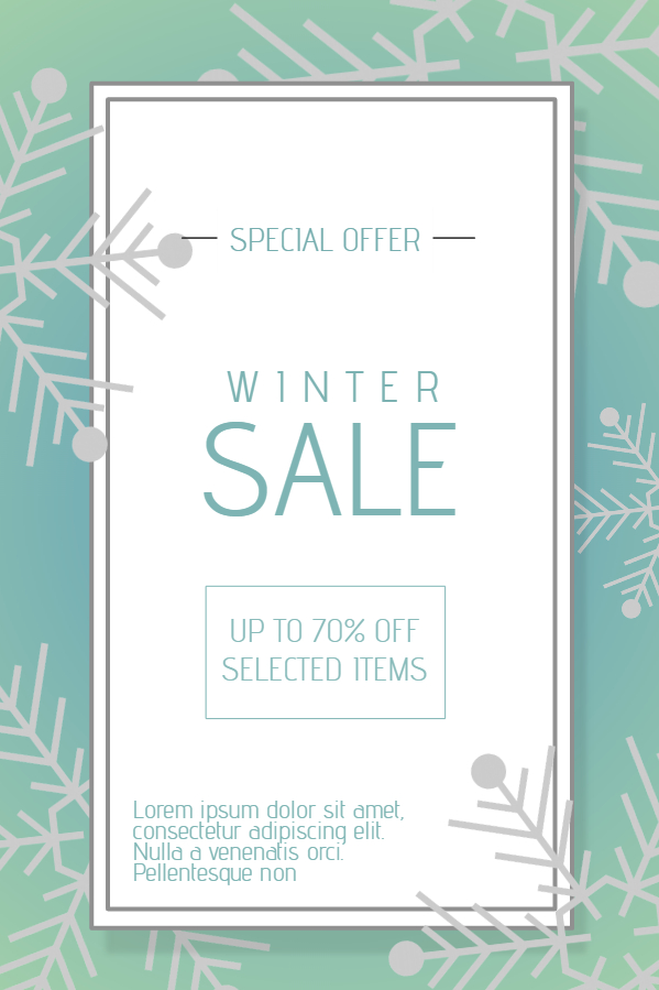 Winter Christmas Sale Promotion poster template.jpg