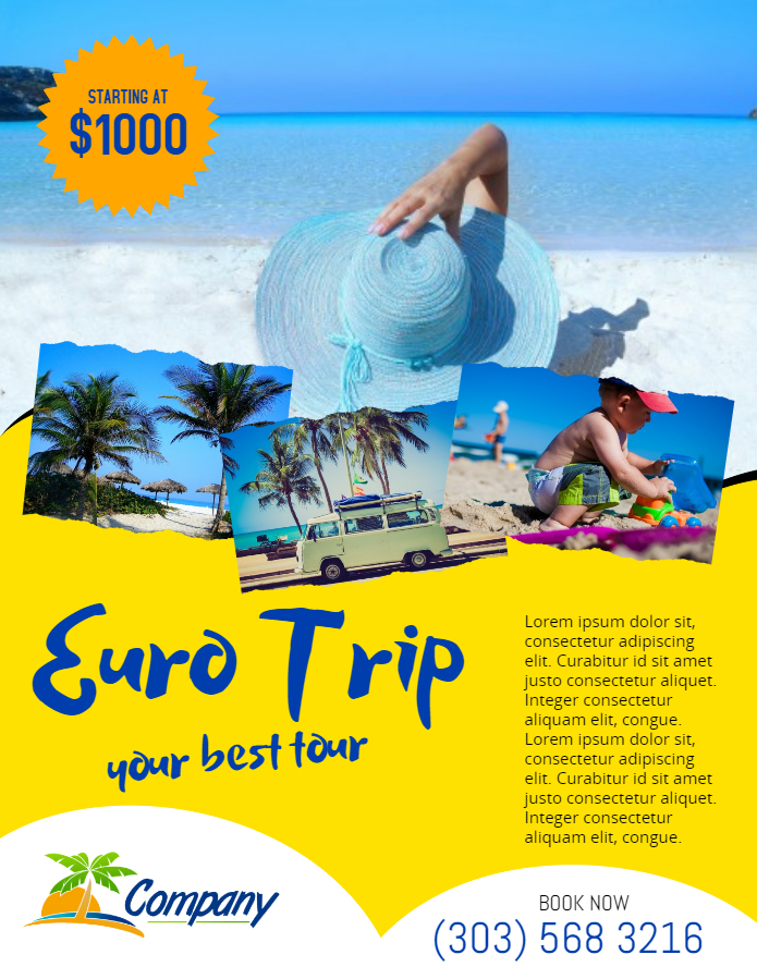 Copy of Holiday Travel Flyer Template.jpg