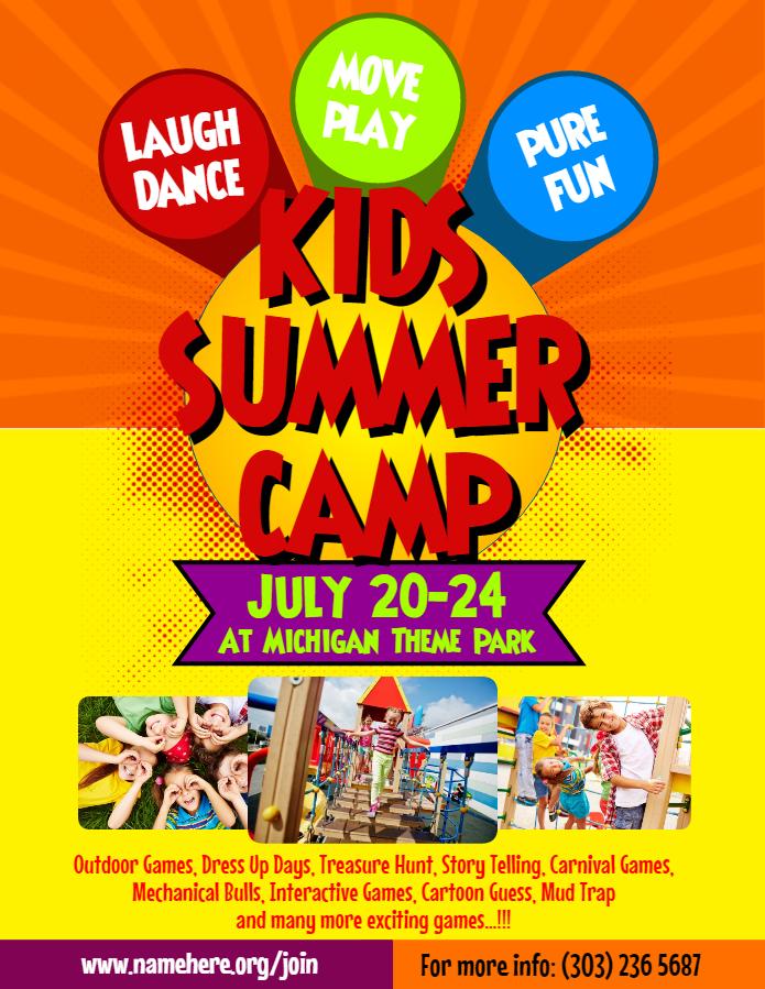 Copy of Kids Summer Camp Flyer Template.jpg