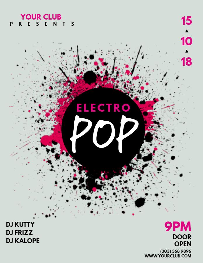 electro pop.jpg