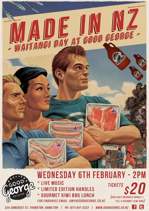 Made-In-New-Zealand-Waitangi-Day-At-Good-George-Poster.jpg