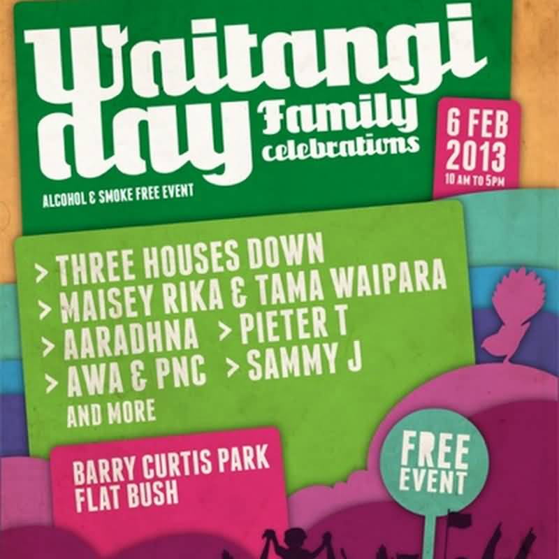Waitangi-Day-Family-Celebrations-Poster.jpg