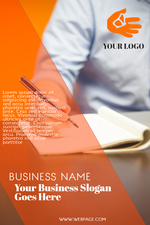 Copy of Small Business Fly1er Template.jpg