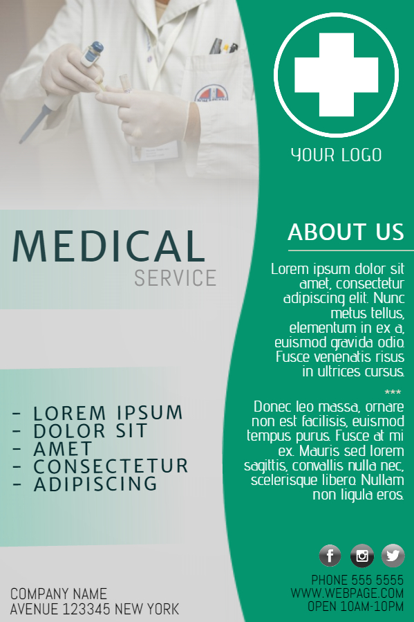 Copy of Free Medical Flyer Template for Medical Business.jpg