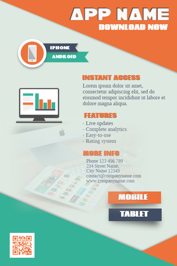 Copy of Mobile app promotion flyer.jpg