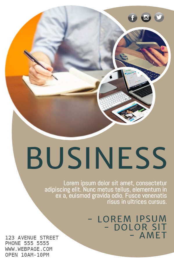 Business Flyer Template2.jpg