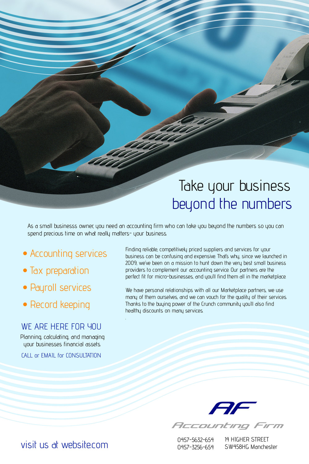 Copy of Accountants Flyer.jpg