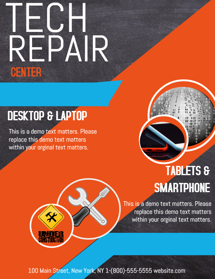 Copy of Tech Repair.jpg