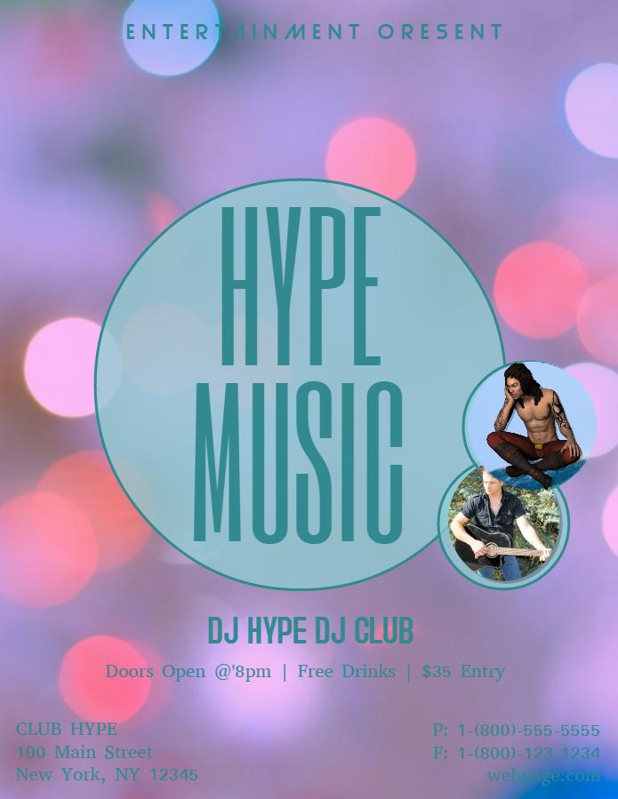 Tint Hype Music.jpg
