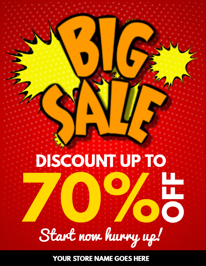 Copy of Big Sale Flyer Template.jpg